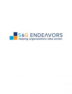 Picture of SGE Logo