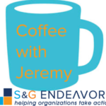 coffee with jeremy